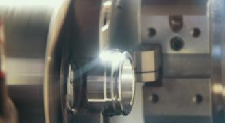 Qué tener en cuenta para elegir iluminación para maquinaria industrial
