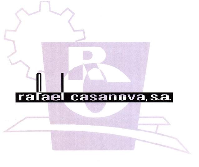 CASANOVA Y NOVA EUROPE