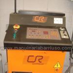 Plasma CR  Electronic 7000x2500