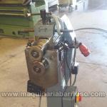 Boaring machine CMZ Mod. 7R