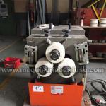 Profile bending machine COMAC Mod. 304