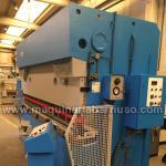 Press brak Axial de 3050 x 90 Tn