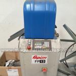 Punzonadora automatica para varilla FAPIM FP 13