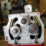 Curvadora CASANOVA  FC-2 with tools