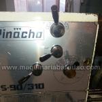 Torno PINACHO S90/310 de 2200 entre puntos