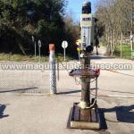 Drilling machine ERLO Mod. TCA-40