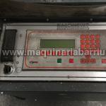 Tronzadora de doble cabezal TEKNA TK 145/10 Power