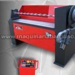 Torsoniadora MT 500 A