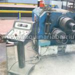 Bending machine Birlik PBH-100
