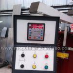 Plegagadora BAYKAL hidraulica mod. APH 4106 x 160 Tn.