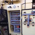 Hydraulic Pressbrake LOIRE of 3000 x 125 Tn