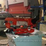 Band saw FAT 370