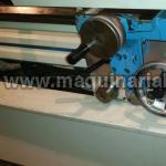 Conventional lathe Pinacho S90/200 of 1150 between points