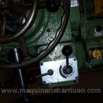 Drilling machine SORAK