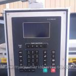 Pressbrake AXIAL Mod. PSE  146 de 6050 x 140 Tn