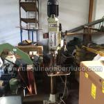 Erlo drilling machine TSA-32