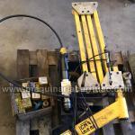 Roscadora CMA Mod. RNR-20