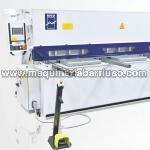 Cizalla MVD Mod. B-10-3100 de 3100 x 10 mm
