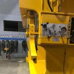 Press Brake AJIAL  of 4000 x 240 Tn