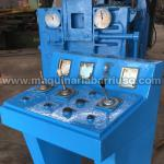 Cilindro mecanico GOYAR de 2550 x 18/22 mm