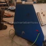 Cilindro Marcovil de 2550 × 10/14